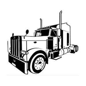 American Truck & Trailer