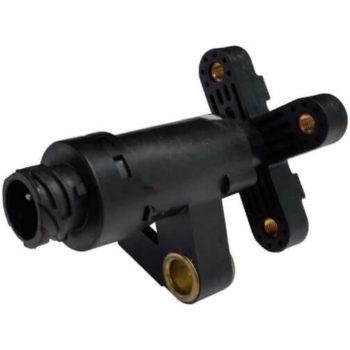 ECAS Distance sensor