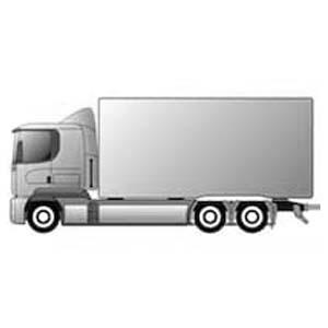 European Truck & Trailer