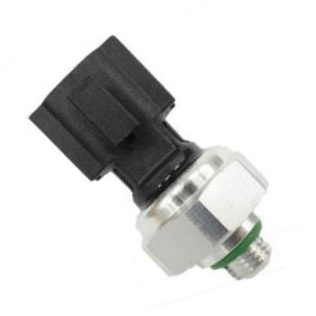 PJ-AC801