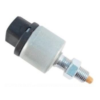 PJ-BLW301