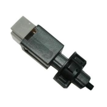 PJ-BLW802