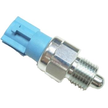 PJ-BW404