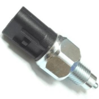 PJ-BW405