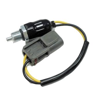 PJ-BW801