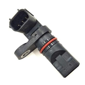 PJ-CKS307