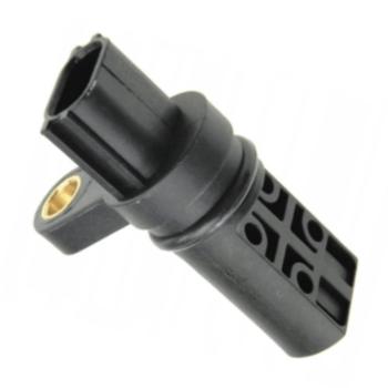 PJ-CKS801