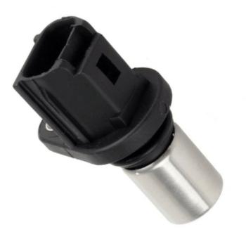 PJ-CMS101