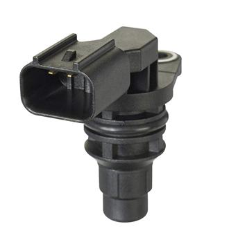 PJ-CMS604