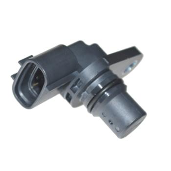 PJ-CMS902
