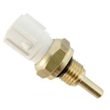 PJ-CTS505