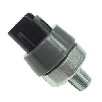 -Oil Pressure Switch