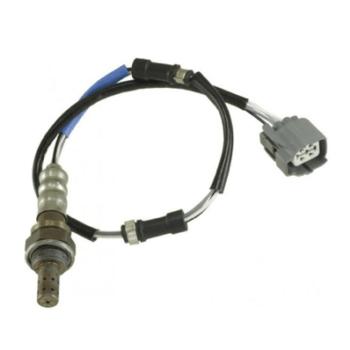 PJ-OXS302