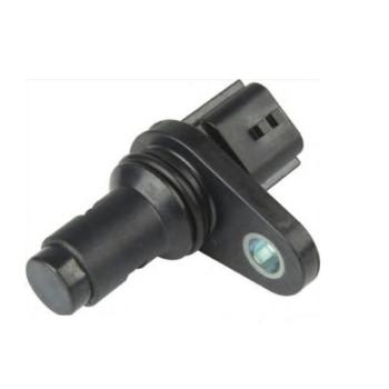 PJ-CKS807