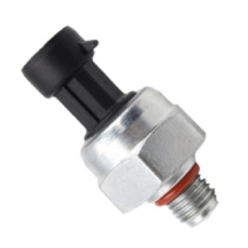 Injection Pressure Control Sensor