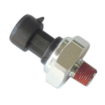 TA-OPS01
