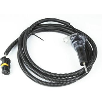 TE-BWS11
