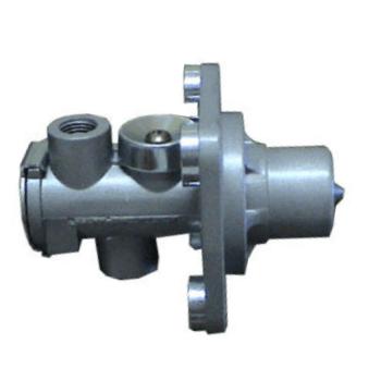 TE-IV02