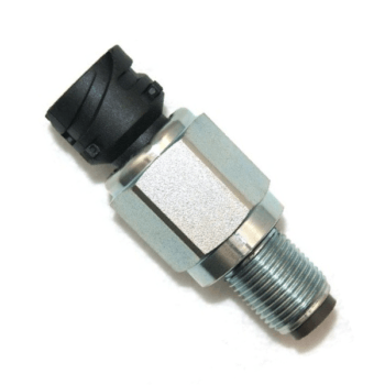 TE-RPM03