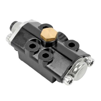 TE-RV01
