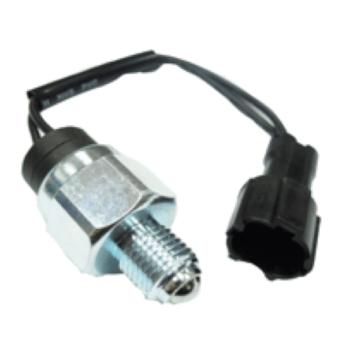 TJ-BW503