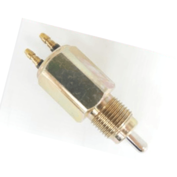 TJ-BW804