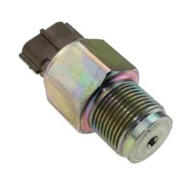 TJ-CRS501