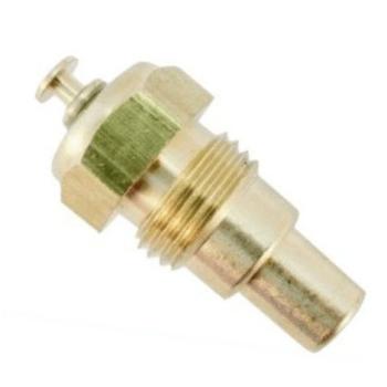 TJ-CTS503