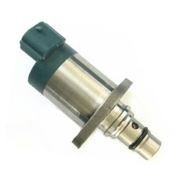 TJ-FPR501