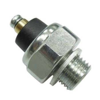 TJ-OPW201