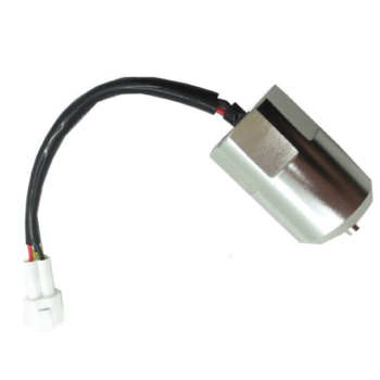 TJ-SPD202