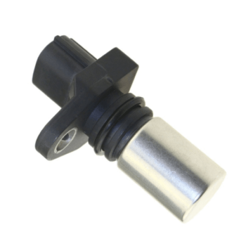 TJ-SPD203