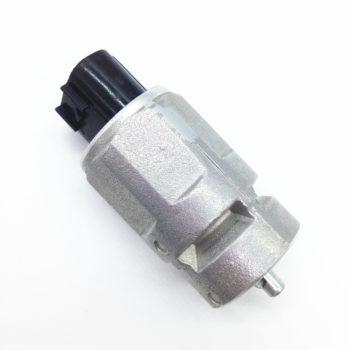 TJ-SPD501